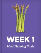 planer_week_1