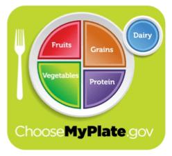 my_plate_logo