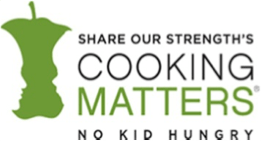cooking_matters