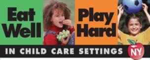 eat-well-play-hard