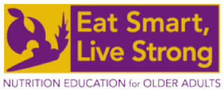 eat_smart_live_strong
