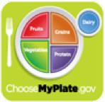 my_plate