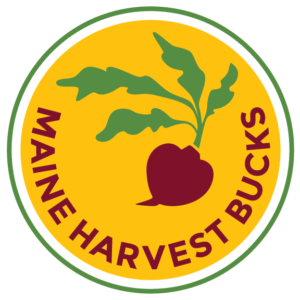 HarvestBucks-Logo_RGB